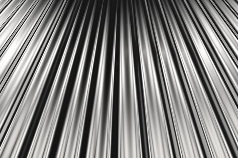 Aluminum Products Fuji Aluminum